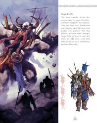 fantasy-general-2-artworks-artbook-compendium-07