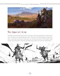 fantasy-general-2-artworks-artbook-compendium-08