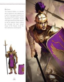 fantasy-general-2-artworks-artbook-compendium-09
