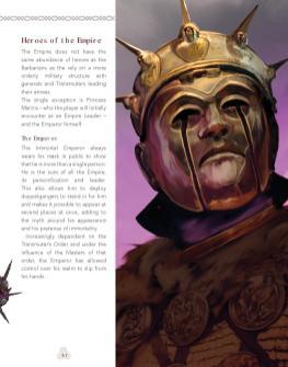 fantasy-general-2-artworks-artbook-compendium-16