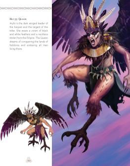 fantasy-general-2-artworks-artbook-compendium-20