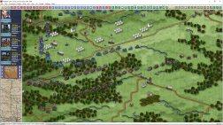 civil-war-battles-campaign-shenandoah-1019-02