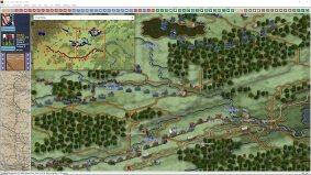 civil-war-battles-campaign-shenandoah-1019-04