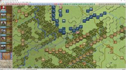 civil-war-battles-campaign-shenandoah-1019-05