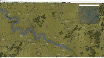 panzer-battles-project-no-title-1119-01