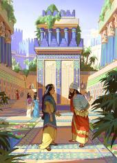 Babyloniens