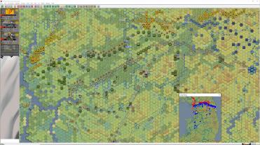 modern-campaigns-korea-85-update-02