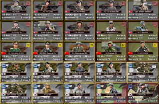 modern-campaigns-korea-85-update-03