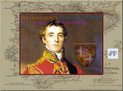 napoleonic-battles-wellington-penonsular-war-tiller-games-1119-01