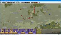 napoleonic-battles-wellington-penonsular-war-tiller-games-1119-03