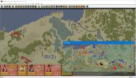 napoleonic-battles-wellington-penonsular-war-tiller-games-1119-05