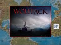 naval-campaigns-wolfpack-tiller-games--1119-01