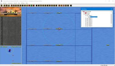 naval-campaigns-wolfpack-tiller-games--1119-08