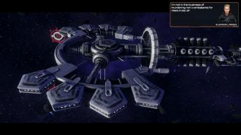 battlestar-galactica-deadlock-ghost-fleet-offensive-0220-01