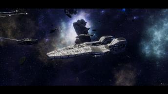 battlestar-galactica-deadlock-ghost-fleet-offensive-0220-02