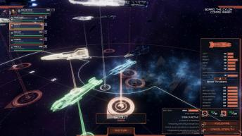 battlestar-galactica-deadlock-ghost-fleet-offensive-0220-08