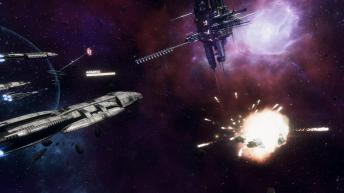 battlestar-galactica-deadlock-ghost-fleet-offensive-0220-09