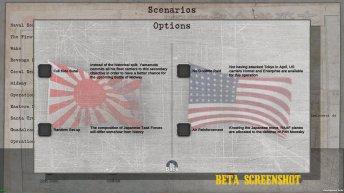 carrier-battles-for-desktop-beta-0320-03