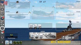 carrier-battles-for-desktop-beta-0320-05