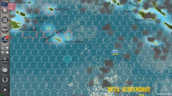 carrier-battles-for-desktop-beta-0320-14