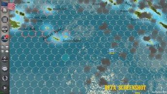 carrier-battles-for-desktop-beta-0320-14