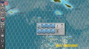 carrier-battles-for-desktop-beta-0320-16