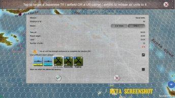 carrier-battles-for-desktop-beta-0320-17
