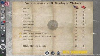 carrier-battles-for-desktop-beta-0320-19