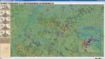 first-world-war-campaigns-serbia-14-tiller-0320-01