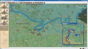 first-world-war-campaigns-serbia-14-tiller-0320-03
