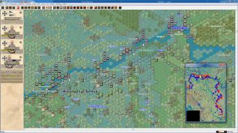 first-world-war-campaigns-serbia-14-tiller-0320-06