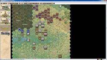 first-world-war-campaigns-serbia-14-tiller-0320-09