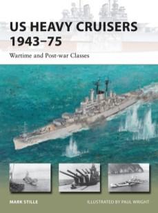 osprey-couv-US_Heavy_Cruisers_1943_75