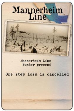 winter-war-avalon-interactive-02