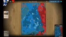 winter-war-avalon-interactive-05