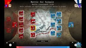 winter-war-avalon-interactive-10
