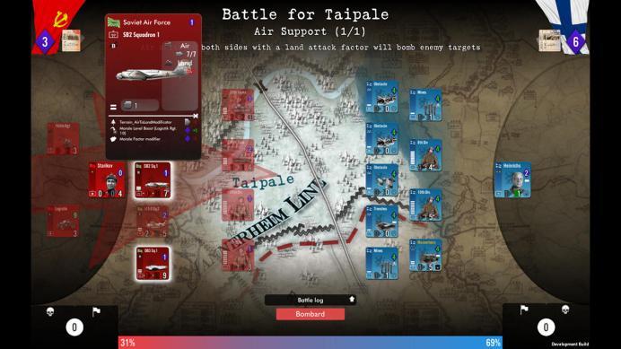winter-war-avalon-interactive-13