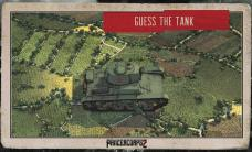 panzer-corps-2-concours-tank-03