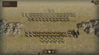 field-of-glory-empires-persia-dlc-0520-02