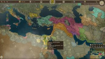 field-of-glory-empires-persia-dlc-0520-04