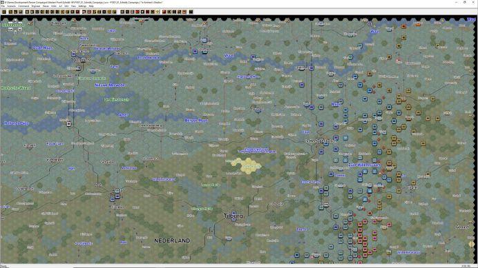 panzer-campaigns-scheldt-44-0520-04