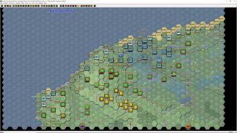panzer-campaigns-scheldt-44-0520-06