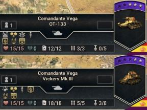 panzer-corps-2-spanish-civil-war-0620-06