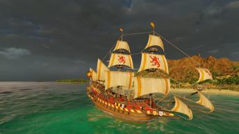 port-royale-4-0620-03