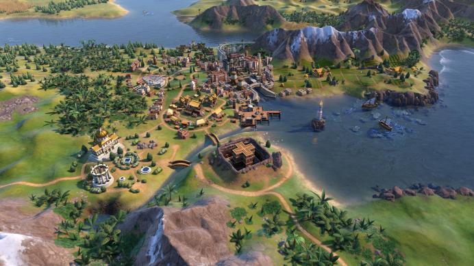 civilization-6-ethiopia-rock-hewn-church