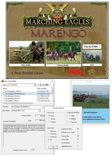 marching-eagles-marengo-0720-02