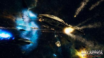 battlestar-galactica-deadlock-Modern-Ship-0920-05