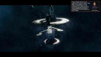 battlestar-galactica-deadlock-armistice-0920-02