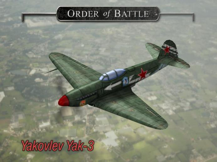 order-of-battle-red-storm-artworks-0920-02