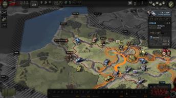 unity-of-command-2-blitzkrieg-0920-02